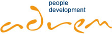 Adrem People Develpoment